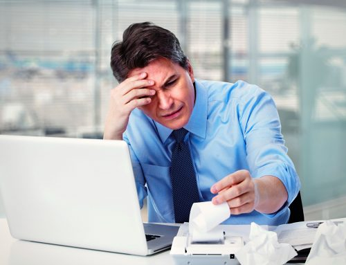 Income qualification for Chapter 7 Bankruptcy