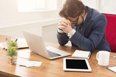 Bankruptcy Lawyers Fairfax VA